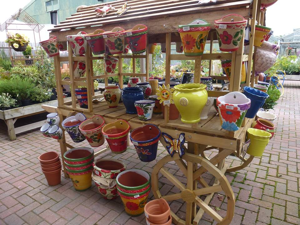 cart_of_ceramic_pots