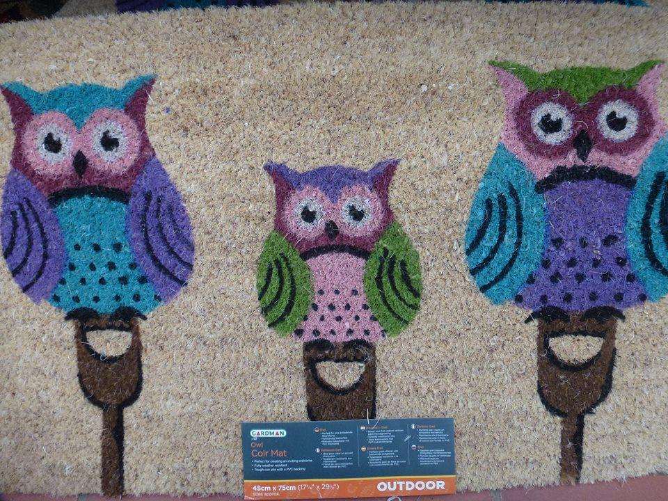 owl_doormat