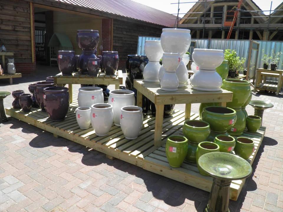 patio_pots