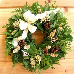Fresh-Winter-Wreath-lg