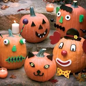 Pumpkin-decoration-7